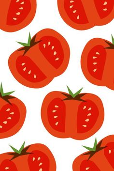 "10 In-Season Fruits & Veggies (& Why You Need To Eat Them) #refinery29 http://www.refinery29.com/best-vegetables#slide-10 Tomatoes Health benefits: ""Tomatoes are most famous for being a good source of lycopene, an antioxidant that gives the fruit its red color and may help prevent prostate cancer and heart disease,"" says Haas. ""They're also rich in potassium, which helps control blood pressure."" How to buy: Look for plump, heavy tomatoes that have smooth ski..."