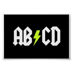 >>>Coupon Code          	ABCD Yellow Bolt Print           	ABCD Yellow Bolt Print lowest price for you. In addition you can compare price with another store and read helpful reviews. BuyReview          	ABCD Yellow Bolt Print Review from Associated Store with this Deal...Cleck Hot Deals >>> http://www.zazzle.com/abcd_yellow_bolt_print-228769955710890692?rf=238627982471231924&zbar=1&tc=terrest