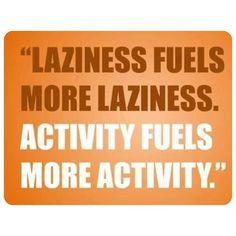 #health #fitness #fit #igfitfam #fits...