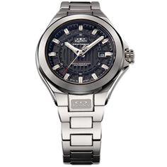 Kentex ケンテックス 腕時計 メンズ 時計 クラフツマン CraftsMan S526X-05