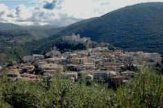 Cittaducale, Italia