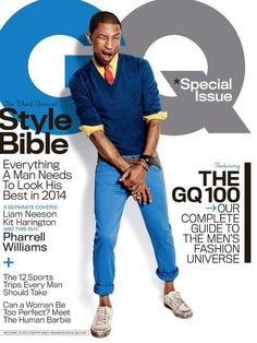 379 best GQ MAGAZINE images on Pinterest | Celebs, Gq magazine ...