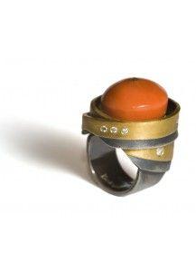 Apollo ~ Borghesi Jewelry