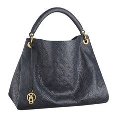 handbas for women, replica handbags