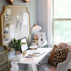@PBteen @pbteen @pbteen  Please do me a favor and follow this featured account. Tag your #bossbabe BFF!  I WANT TO FEATURE YOU! I am on the lookout for chic office interior design. Will your #workspace or #homeoffice be one of them?  Hashtag #chicoffice and you might be featured. by chicoffice