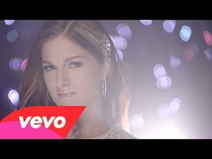 """Cassadee Pope releases """"I Wish I Could Break Your Heart"""" music video http://boystereo.com/1fAb8Iq"""