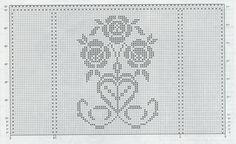 copriletto_strisce_rose_schema2.JPG (1200×737)