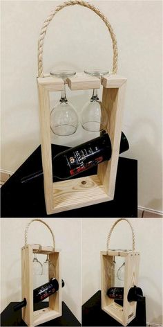 , Easy and Stunning DIY Wood Projects Ideas for Decorate Your Home , Geschenk Ideen. , Easy and Stunning DIY Wood Projects Ideas for Decorate Your Home , Geschenk Ideen. Diy Wooden Projects, Diy House Projects, Easy Woodworking Projects, Woodworking Furniture, Wooden Diy, Furniture Projects, Woodworking Plans, Diy Furniture, Simple Wood Projects