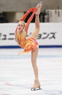Firebird, Winter Sports, Ice Skating, Dance Costumes, Skate, Bring It On, Ballet, Running, Inspiration