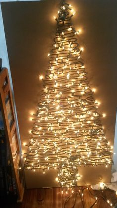 Christmas trees, Natal and Xmas on Pinterest