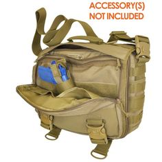 2415f07dbada 52 Best Gear  Duffle Bags images