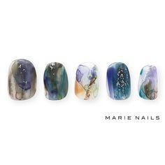 #マリーネイルズ #marienails #ネイルデザイン #かわいい #ネイル #kawaii #kyoto #ジェルネイル#trend #nail #toocute #pretty #nails #ファッション #naildesign #awsome #beautiful #nailart #tokyo #fashion #ootd #nailist #ネイリスト #ショートネイル #gelnails #instanails #marienails_hawaii #cool #オシャレ #art