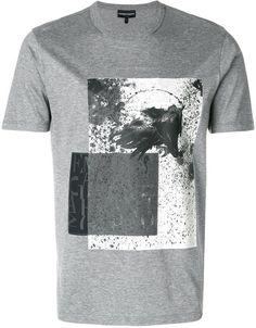 7 Best Hugo Boss T-Shirt images   Hugo boss, Hugo boss men, Hugo ... 5cffdc42d01