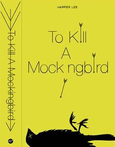I read this book in school, but not sure I possibly understood it so would like to re-read this again