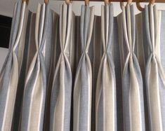 Design your own room Custom bedding Bedskirts Pillow shams
