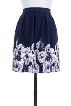 Ballet Skirt, Skirts, Model, Fashion, Moda, Tutu, Fashion Styles, Skirt