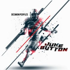 Various Rutgers Football Un-posted Work on Behance - UI / UX Inspiration - Sport Sports Graphic Design, Graphic Design Posters, Sport Design, Sport Inspiration, Graphic Design Inspiration, Sports Advertising, Football Design, Sports Graphics, Sports Art