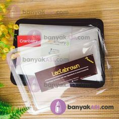 Makanan pelancar asi - lactabrown - visit site : banyakasi.com - WhatsApp / Line : 085292794986 Brownie Ingredients, Bakery, Bakery Business, Bakeries