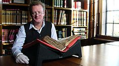 Composer Howard Goodall uncovers the surprising history of the Christmas carol. Bbc Two, Christmas Carol, Documentaries, History, Watch, Historia, Clock, Christmas Music, Bracelet Watch
