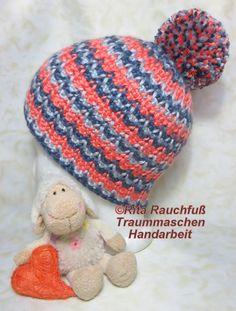 20 Besten Mütze Steffen Tunesisch Häkeln Tığ Tunus Crochet