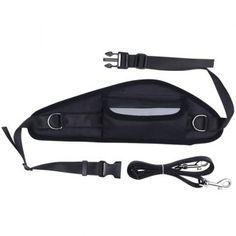 SHARE & Get it FREE | A Set Of Professional Dog Traction Rope With Waist Bag For WalkingFor Fashion Lovers only:80,000+ Items·FREE SHIPPING Join Dresslily: Get YOUR $50 NOW!