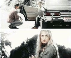 Pinterest // @baileydawnlea  Does anyone know when Season 12 is airing???