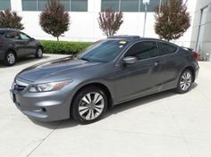 Used 2012 Honda Accord Coupe NJ http://allstatemotor.com/sitemap/