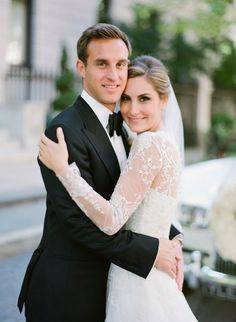 Classic facing the camera. Wedding poses for bride and groom.                                                                                                                                                                                 More