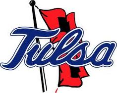 Tulsa Hurricane Football