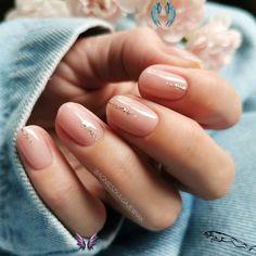 Pattern Nail Polish Models – NEEKO 60 disegni di unghie alla moda per unghie corte #nail   - Nails - #alla #corte #Disegni #moda #Nail #Nails #unghie<br>
