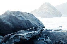 Garrett Leight Day Tripper - Big Sur - Photos: Michelle Magdalena Maddox & Nicole Mangiola