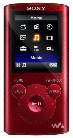 Sony NWZE38 Reproductor Walkman para MP3 Sony http://www.amazon.com.mx/dp/B00ECRRWTE/ref=cm_sw_r_pi_dp_pqFKwb1GMKGJR