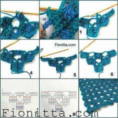 Fionita deel3