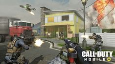 How to get unlimited Credits for Call of Duty Mobile! Call of Duty Mobile Cheats Call of Duty Mobile Hack Add Unlimited Free Credits and COD Points for Android and ioS Call of Duty Mobile Hack Mario Kart, 100 Millions, Joystick, Mobile Generator, Royale Game, Point Hacks, Avakin Life, Battle Royale, Game Resources