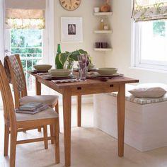 small kitchen design small kitchen picture small kitchen design kitchen cabinets kitchen appliances