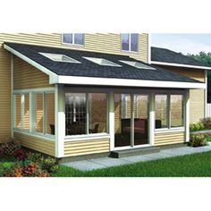1000 images about that extra room on pinterest family for Sunroom blueprints free