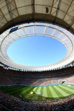 Argentina vs Belgium - July 5, 2014 #wc2014 #worldcup #worldcup2014