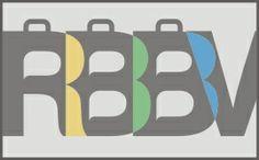 RBBV – Rede Brasileira de Blogueiros de Viagem | Saiba mais sobre a nossa rede e navegue por centenas de destinos de viagem nos nossos blogs