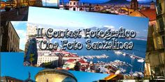 """Un Contest Fotografico su Napoli Il Contest Fotogrofico """"Una foto Senzalinea"""" giunge al suo secondo anno. Anche quest'anno come l'anno scorso, la foto che riceverà più voti vincerà un fantastico omaggio in collaborazione con la Vini #contest #fotografia #napoli #premio"""