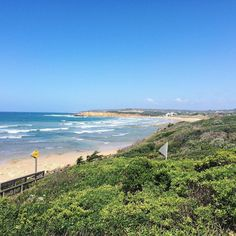 Check out our Surf clothing here! http://ift.tt/1T8lUJC  #torquay #torquaybeach #surflife #australia #australiagram #surfbeach #greatoceanroad #sunshine #sunshineday #sunshineaddicted