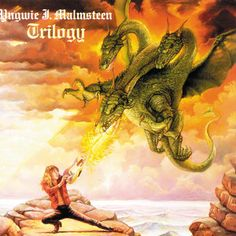 You Don't Remember, I'll Never Forget, a song by Yngwie Malmsteen on Spotify
