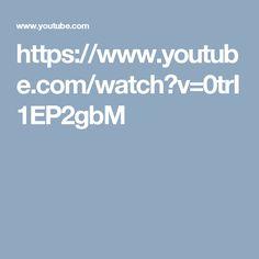 https://www.youtube.com/watch?v=0trI1EP2gbM