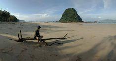Info lebih lanjut buka webiste kami Tourbanyuwangi.com    Hotline : Kampong Resto Gama, Jl KH Agus Salim no 3A Banyuwangi – Jawa Timur.   Telp   : +62811 341 1712   WA    : +62811 341 1712   Email : info.tourbanyuwangi@gmail.com Tours
