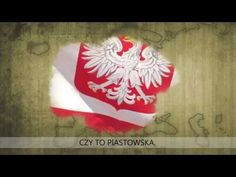 """MY LIFE, MY PASSION, MY CHOICE..."": Polska - Moja Ojczyzna My Passion, How To Plan, Education, Cards, Youtube, Life, Poland, History, Polish Language"