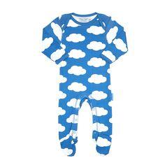 0fc63702c 7 Best Pyjamas Baby images