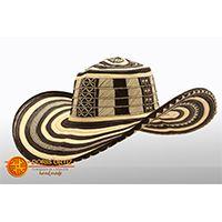 Sombrero vueltiao Ideas Para Fiestas, Tattos, Cowboy Hats, Elegant, Vestidos, Canvas Art, Sculptures, Sombreros, Jackets