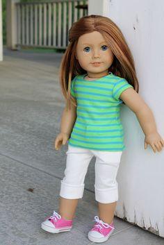 pippaloo for dolls