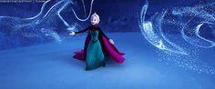 my gifs mine disney Idina Menzel frozen let it go disney frozen elsa disney queen frozen 2013 queen elsa frozen spoilers visual spoilers