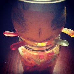 .@Serkan Çırak | Şeker kovanozu Şuko ile tanışın :) #şekerkavanozu #jellygum #bonbon #jellygum... | Webstagram