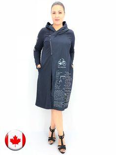 d0f00723658 Магазин женской одежды в Сочи КАНАДА - нарядные платья